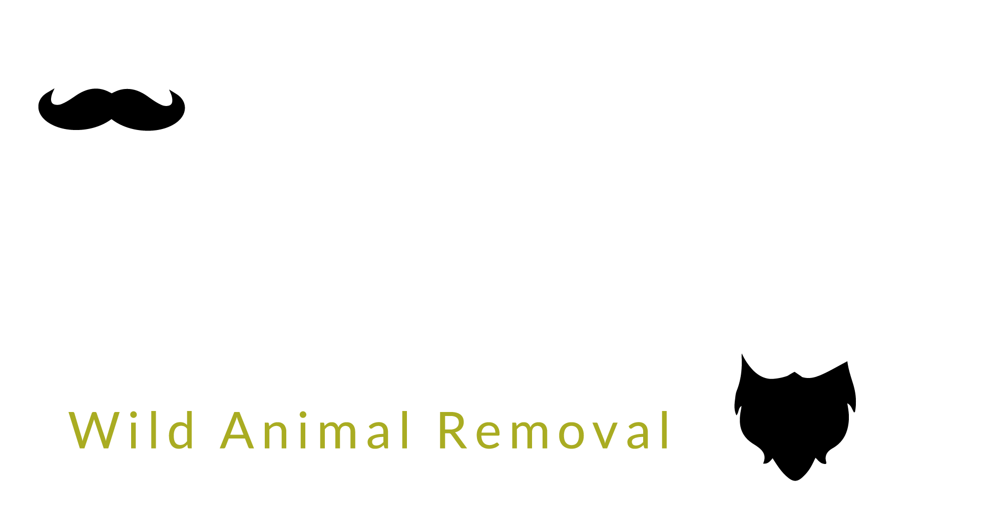 The Bearded Huntsman